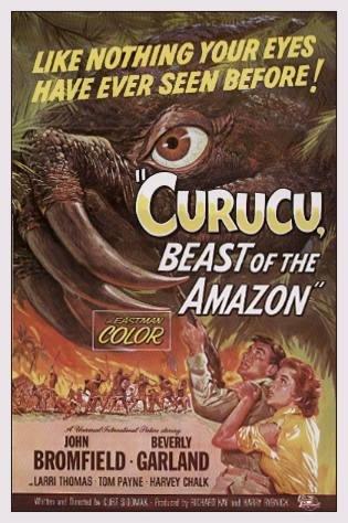 Curucu (1956)