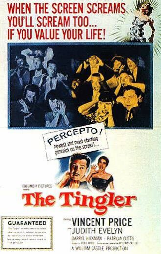 Tiingler (1959)
