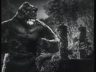 Kong Fay Wray