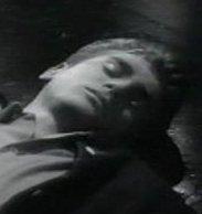 Tony dead